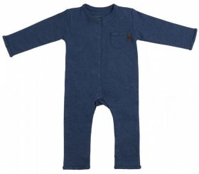 Baby's Only bokspakje Jeans maat 56