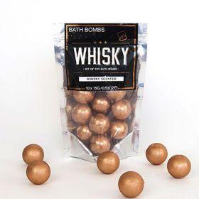 Bad bomb Whisky