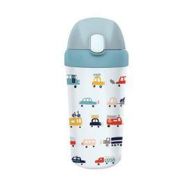 BioLoco beker kids cup Cars