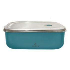 Bioloco Lunchbox Teal