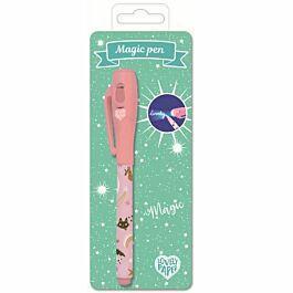 Djeco Magic Pen roze