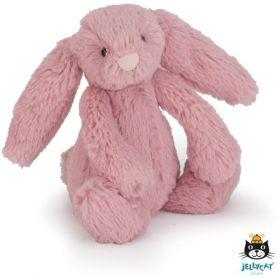 Jellycat Bashful Tulip Bunny Baby