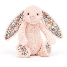 Jellycat Blossom Blush bunny