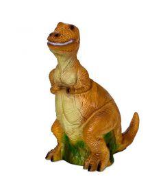 Lamp Dinosaurus