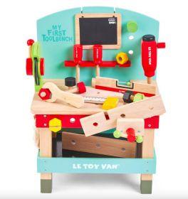 Le Toy Van Werkbankje