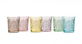 Libbey Glas