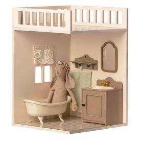 Maileg Bathroom