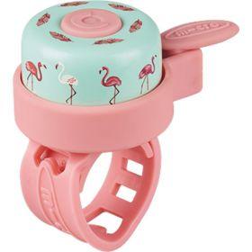 Microstep Flamingo bel