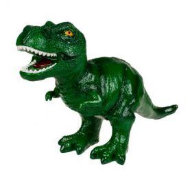OTB Spaarpot Dinosauros