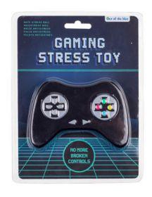 OTB Stressball Controler