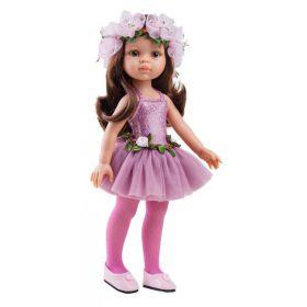 Paola Reina Pop Amigas Ballerina roze