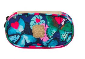 Pick & Pack Etui Butterfly