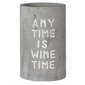 Räder wijn koeler Any Time is Wine Time