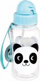 Rex London Beker Panda