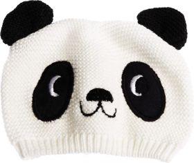Rex london Mutsje Panda