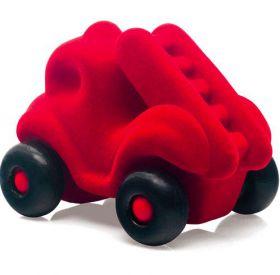 Rubbabu Branweer auto