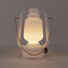 Stormlamp Medium