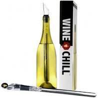 Winechiller
