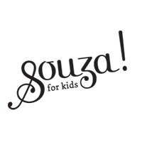 Souza! for kids